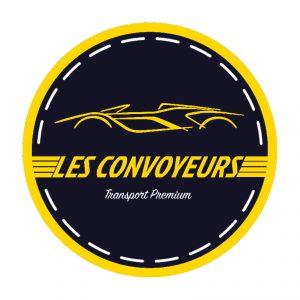 Les Convoyeurs Logo